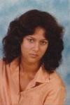 Maureen16