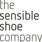The Sensible Shoe Company