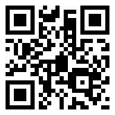 http://bit.ly/eAtUiC.qrcode