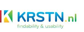 Logo KRSTN.nl