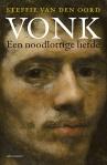 Vonk Steffie van den Oord