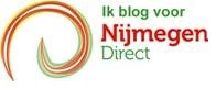 Logo Nijmegen Direct