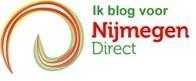 Logo Nijmegen Direct