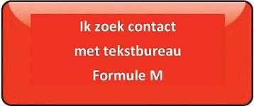 Ik zoek contact