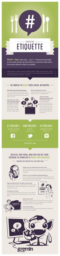 Hashtag-etiquette-de-dos-en-donts-infographic