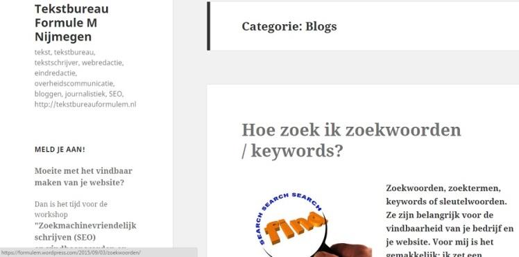 formulem.wordpress.com