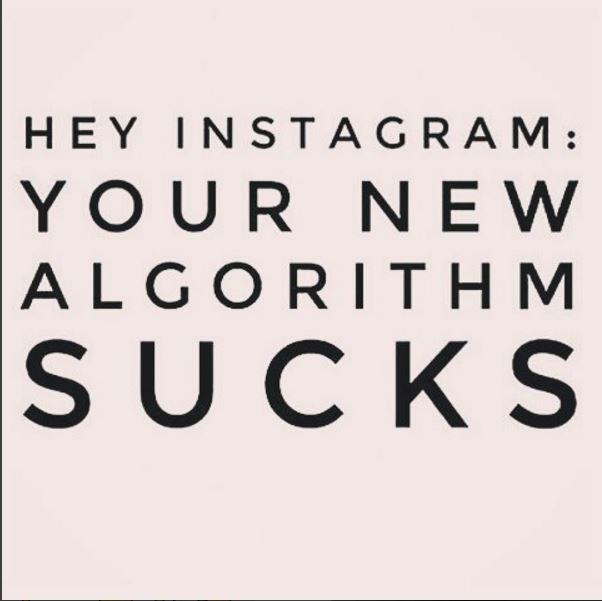 instagram-algorithm-sucks