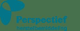 Perspectief Herstelbemiddeling