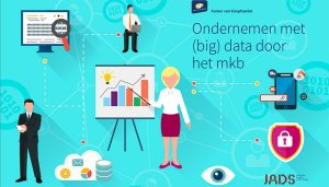 MKB en Big Data