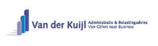 Administratiekantoor Van der Kuijl