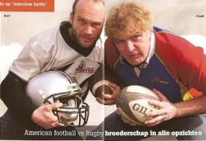 Illustratie in het Battle artikel