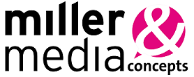 MillerMediaConcepts_kl