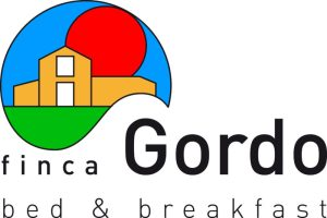 Finca Gordo Bed and Breakfast