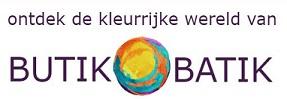 Logo Butik Batik Culemborg
