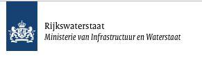 Rijkswaterstaat Water, Verkeer en Leefomgeving