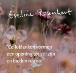 Eveline Rosenhart cellist