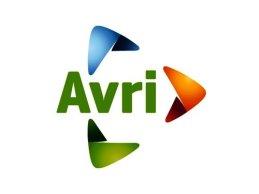 Logo van Afvalinzamelaar Rivierenland Avri