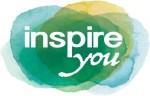 Inspire You personal trainer Daniël Kuijpers